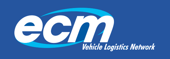 ECM (Vehicle Delivery Service) Ltd.
