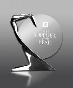 Supplier-Year-2015